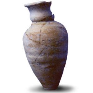 museo-archeologico-notaresco-teramo---ampolla-in-argilla