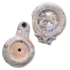 museo-archeologico-notaresco-teramo---lucerne