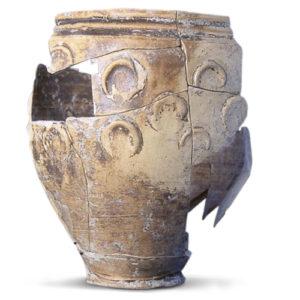 museo-archeologico-notaresco-teramo-vaso_ceramica