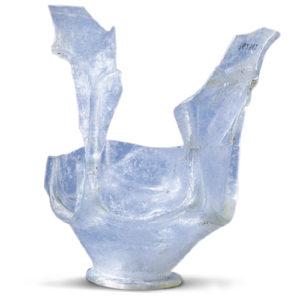 museo-archeologico-notaresco-teramo---vaso_vetro