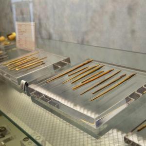 museo-notaresco-11