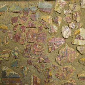 museo-notaresco-25